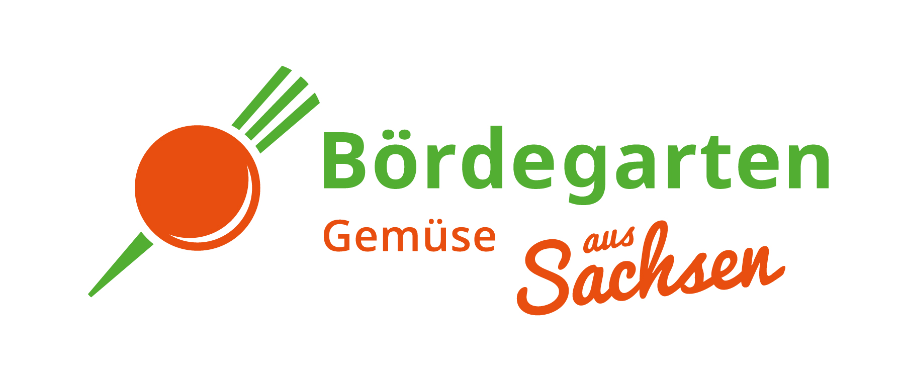 Bördegarten-Sachsen